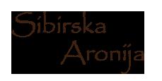 Armedina
