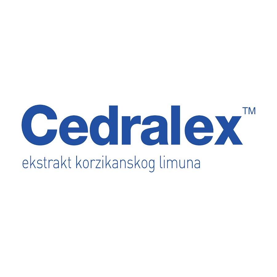 Cedralex