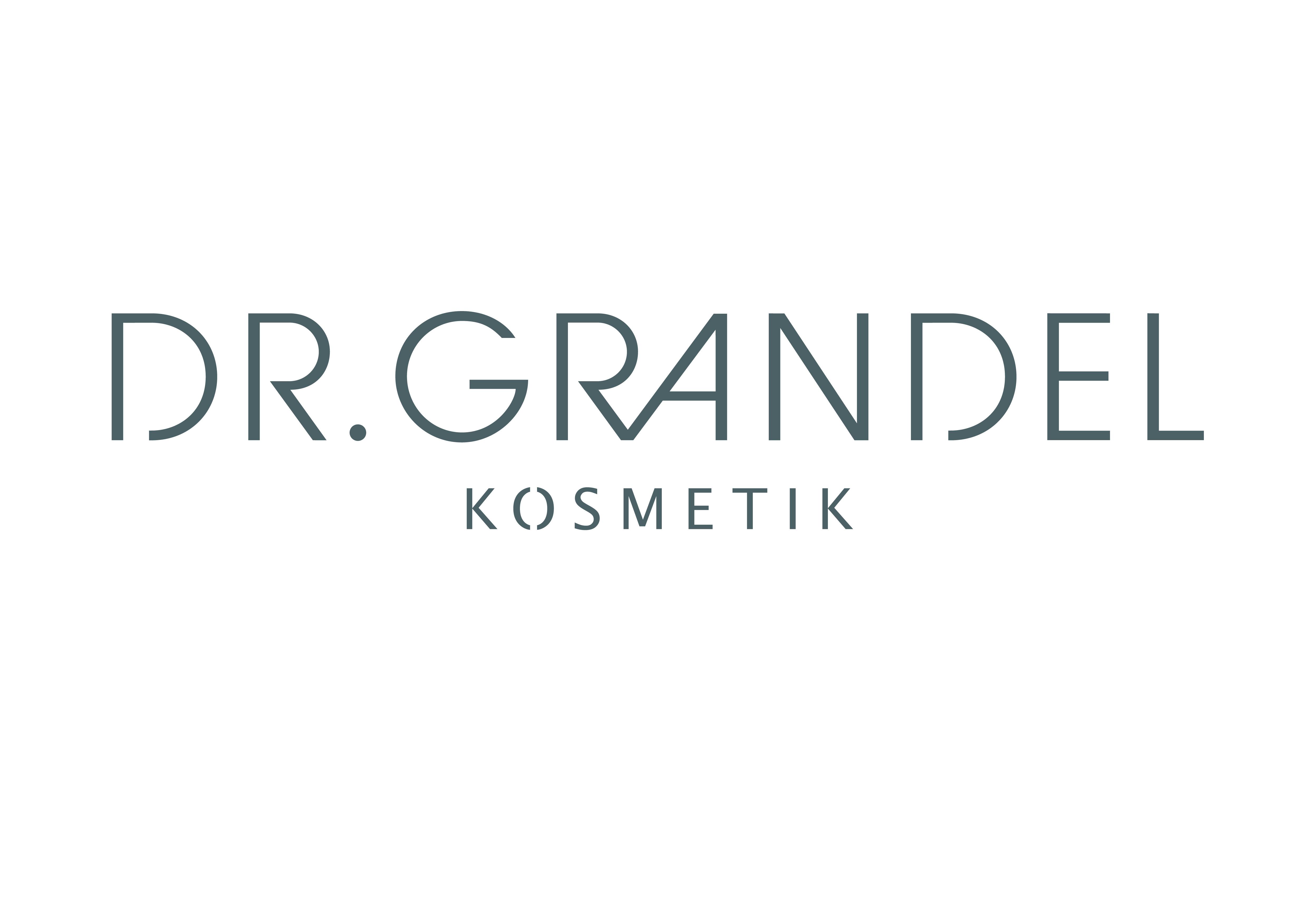 DR.GRANDEL