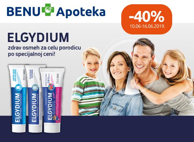 ELGYDIUM -40%