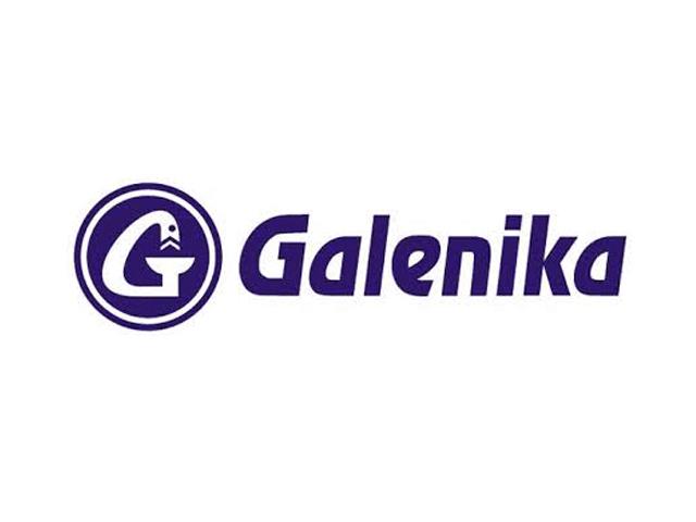 Galenika