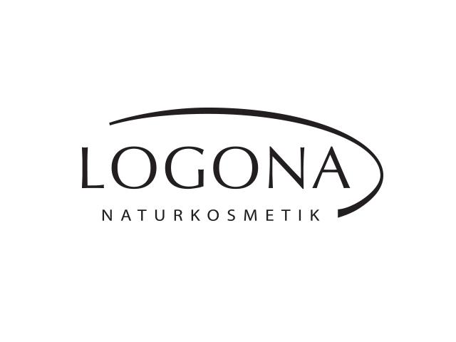 Logona