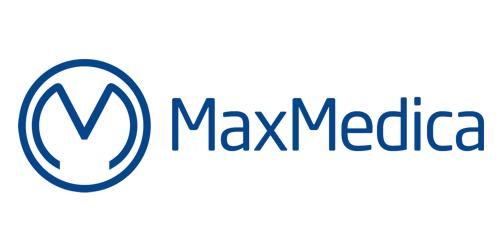 MaxMedica
