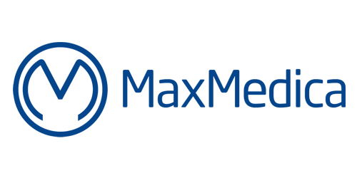 Max Medica