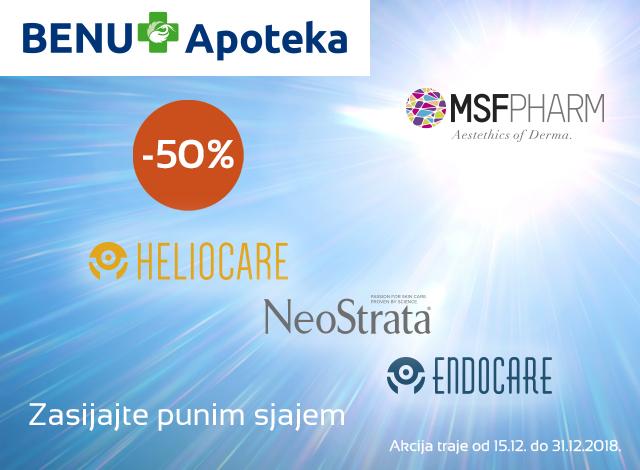 MSFPHARM - 50%