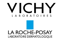 Vichy Laboratories i La Roche-Posay