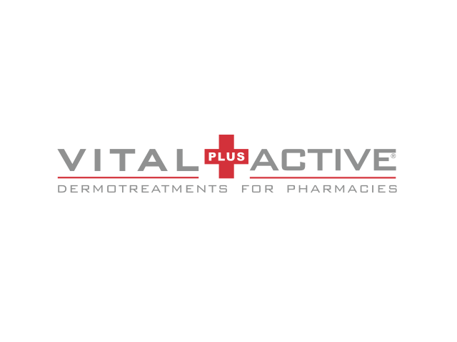 Vitalplusactive