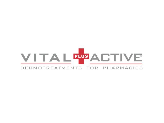 Vital Active