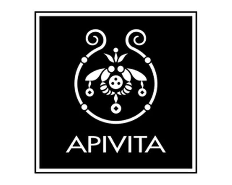 Apivita – posvećena lepoti