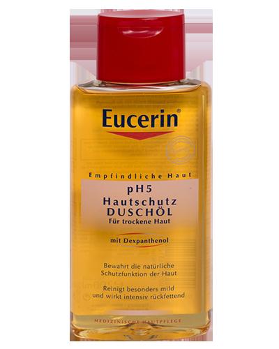 Eucerin pH5 ulje za tuširanje