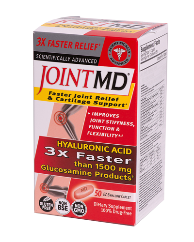 Joint MD 50
