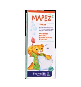 Mapez
