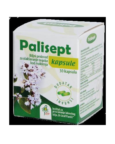 Palisept