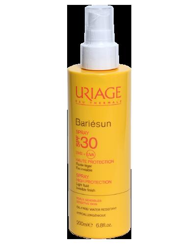 Uriage bariersun spf 30