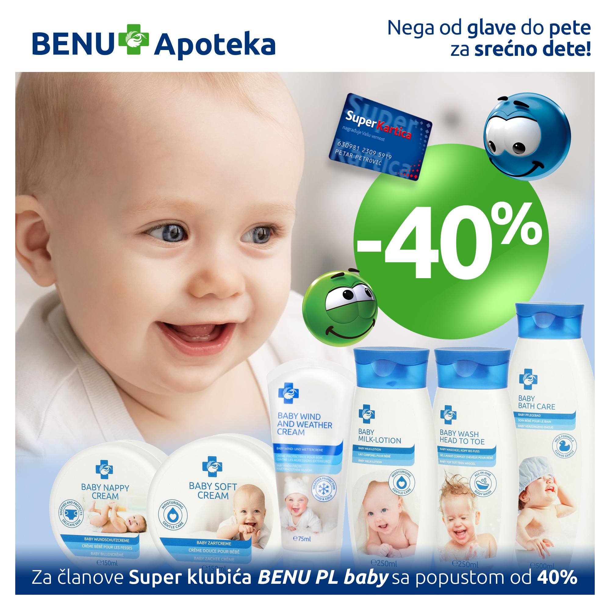 baby-benu