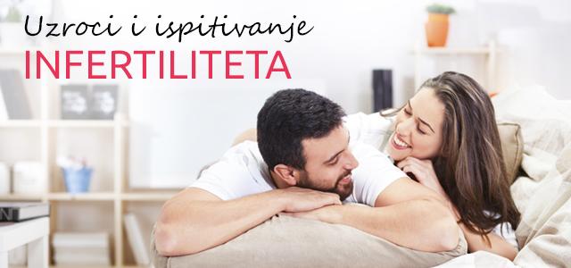 ispitivanje infertiliteta 1