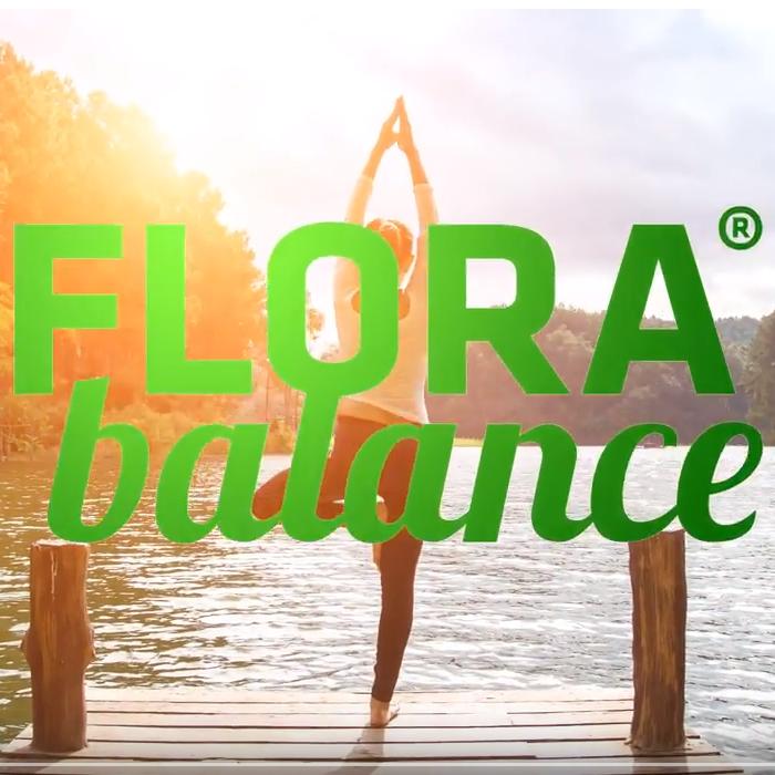 Florbalance
