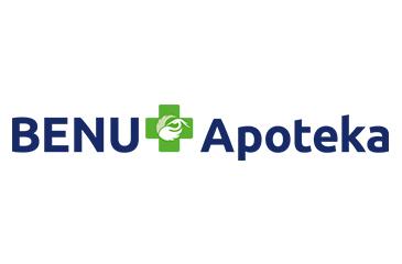 Objava Nacrta ugovora o pripajanju ZU Apoteke BENU